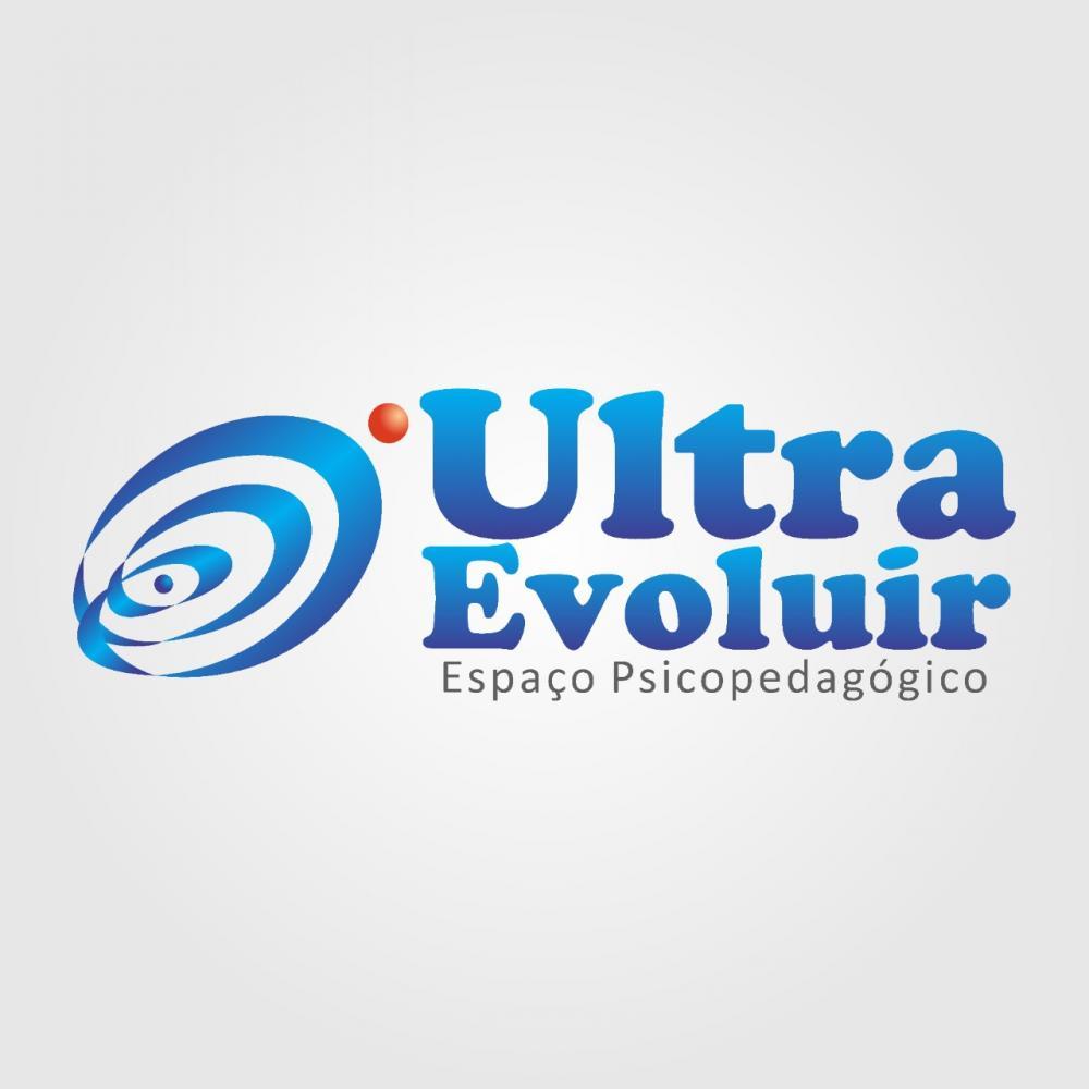 Ultra Evoluir - Espaço Psicopedagógico