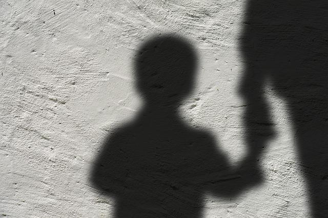 Homem é preso suspeito de estuprar criança de dois anos, em João Pessoa