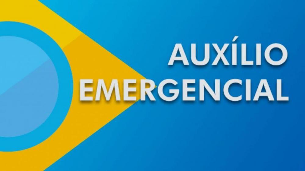 Confira as 35 agências da Caixa que abrirão neste sábado na Paraíba