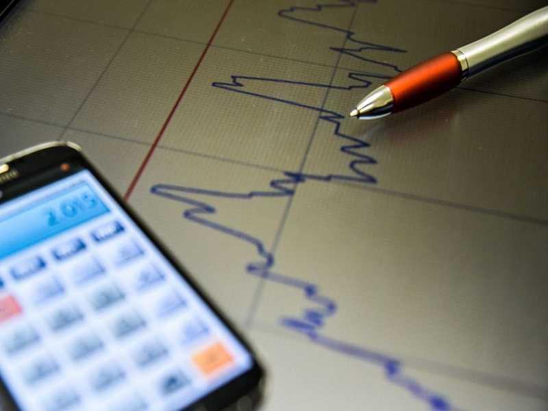 Indicadores econômicos confirmam cenário adverso no país