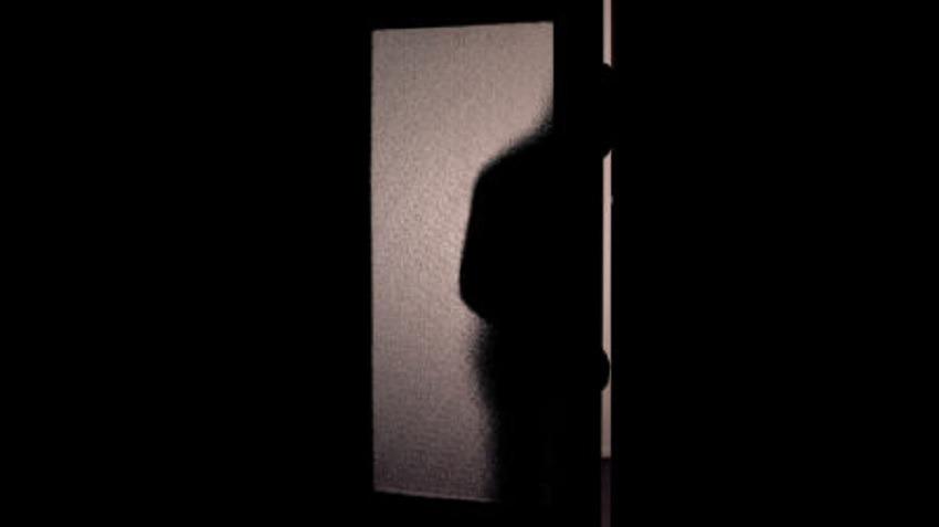 Pai é assassinado ao salvar filha de 6 anos de estupro