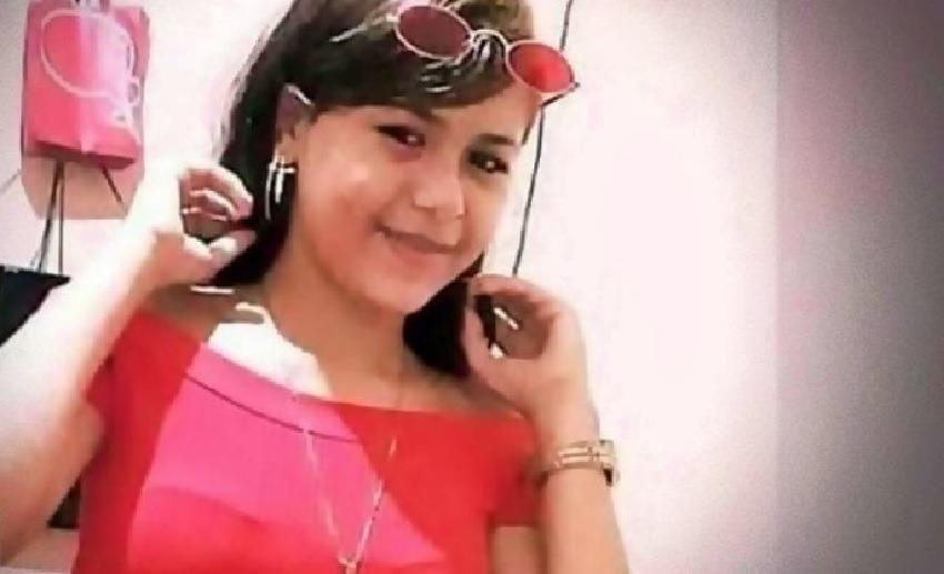 'Novinha' de 13 anos é fuzilada por bandidos de facção rival
