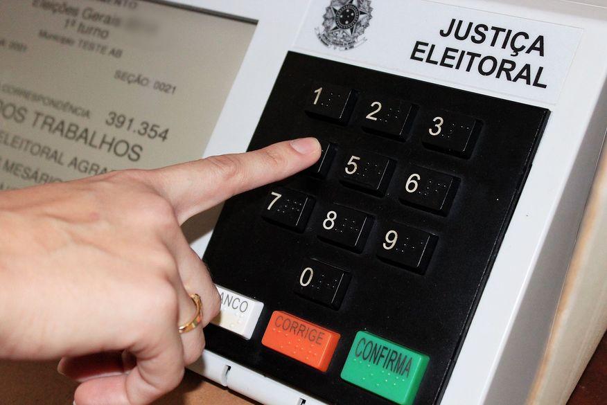 Tribunal Regional Eleitoral da Paraíba (TRE-PB) disponibilizará equipamentos de proteção individual para garantir segurança no pleito durante pandemia