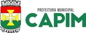 Prefeitura de Capim reabre inscrições para concurso público até 15 de julho