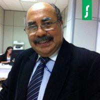 Cícero Carlos Maia